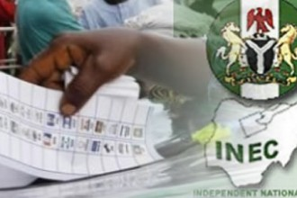 INEC fixes dates for guber elections in Kogi, Bayelsa