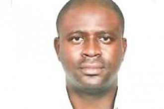 [BREAKING] Moses Jitoboh Another Security Aide Of Former President Jonathan Arrested