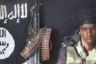 Boko Haram Claims Responsibility For Abuja Bombings (PROOF)