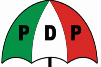 [Abuja blasts] PDP calls for sack of DSS boss