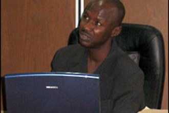 [BREAKING] Magu replaces Lamorde as EFCC boss