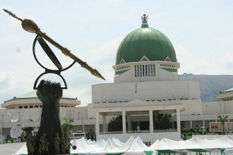 [BIRTH CONTROL] Northern Lawmakers protests says it is anti-Islam and a direct attack on their religious beliefs