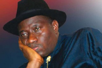 [BREAKING] Former President Goodluck Jonathan's Uncle Kidnapped