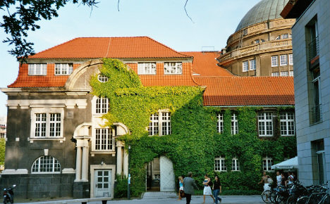 top-10-uni-germany-7