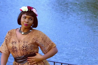 [MUSIC VIDEO] Yemi Alade – Sugar n Spice (DOWNLOAD)
