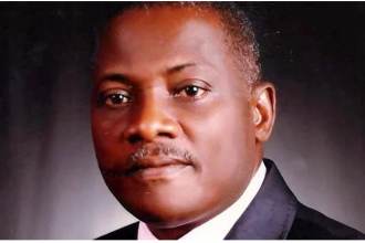 [BREAKING] Court orders the arrest of Innoson Motors, Innocent Chukwuma