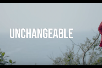 Semah Ft. Flavour – Unchangeable