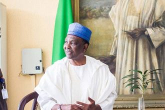 My heart bleeds over insecurity in Nigeria- Gowon