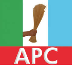 APC To Hold National Convention On June 23