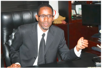 Northern Nigeria most backward region in the world – Nuhu Ribadu