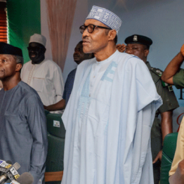 APC Adopts Direct Primary For Presidency, Indirect For Others