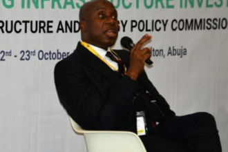 We don't want to kill cows, that is why Abuja rail can't run faster than 90km/h - Rotimi Amaechi