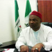 Presidency arrests Imo APC guber candidate, Hope Uzodinma