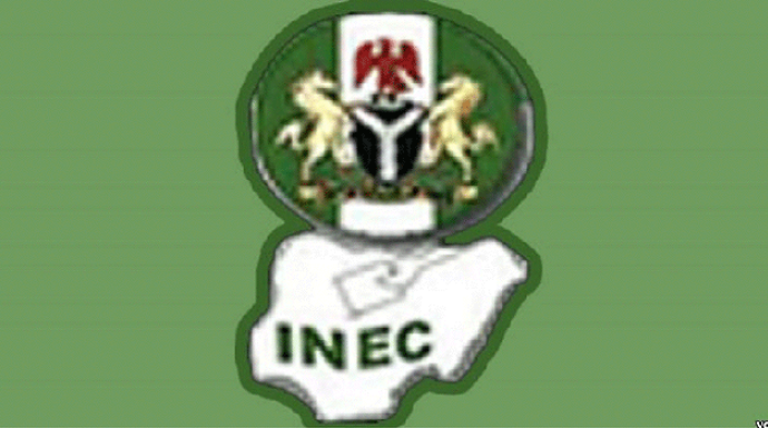 INEC Publishes Names Of Imo Governorship Candidates, Exempts APC