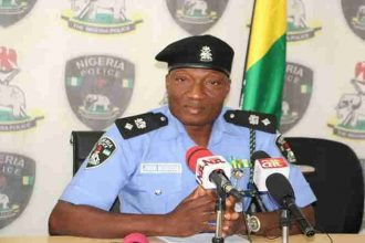 We have killed 104 people, Arrested 85 In #Zamfara – #Police