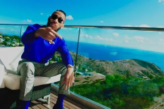 Phyno – Iyilu Ife