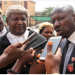 I was never investigated by #DSS, they dont have such Powers - #EFCC Boss #Magu