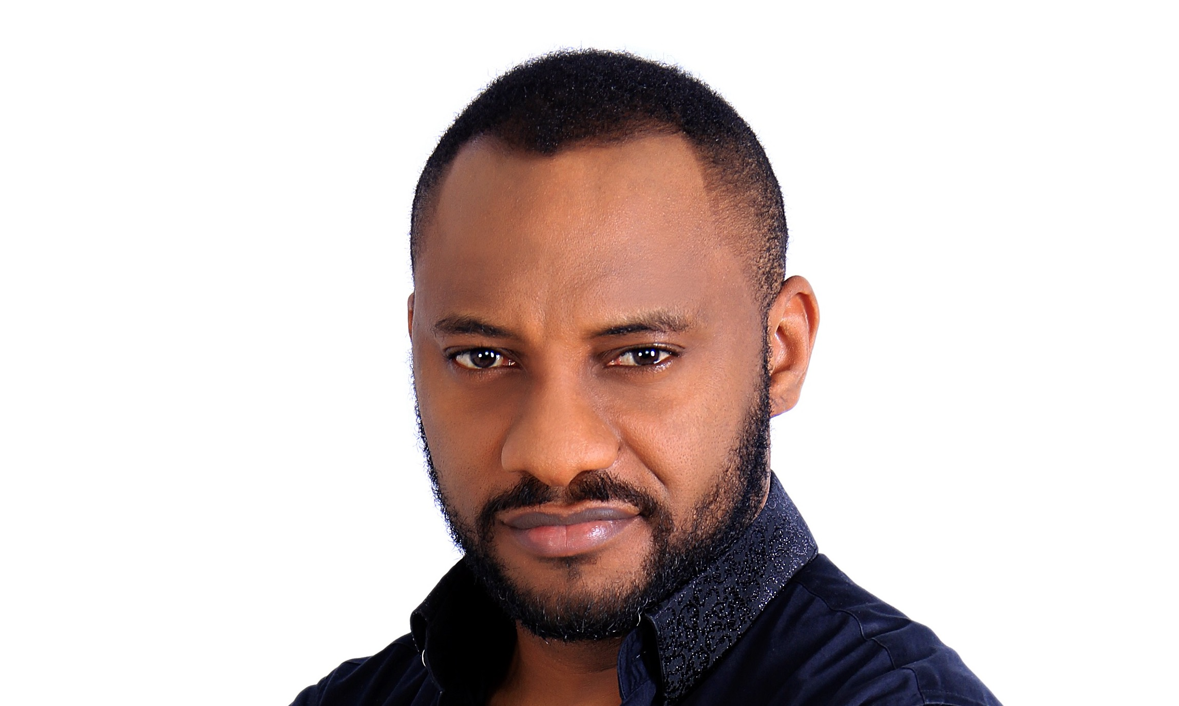 Yul Edochie dumps APGA for PDP,resigns as Obiano's aide