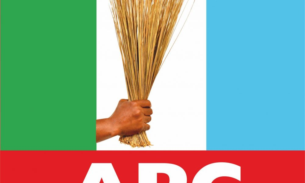 #Abia #APC chairman reportedly kidnapped ahead of #Buhari's visit