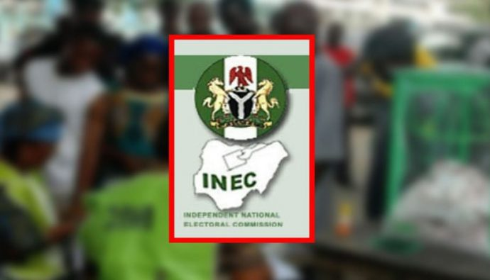 #APC missing as #INEC lists eligible senatorial candidates in #Rivers