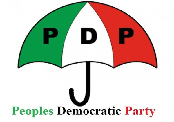 Court sacks APC lawmaker, declares PDP candidate winner