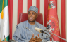 #Nigeria is in trouble - #Saraki cries out