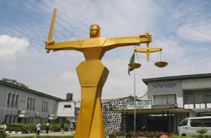 Court Nullifies Omo-Agege & other Elected #APC Candidates in #Delta State