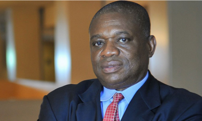 #Buhari is working hard to produce Good Ministerial list – Orji #Kalu
