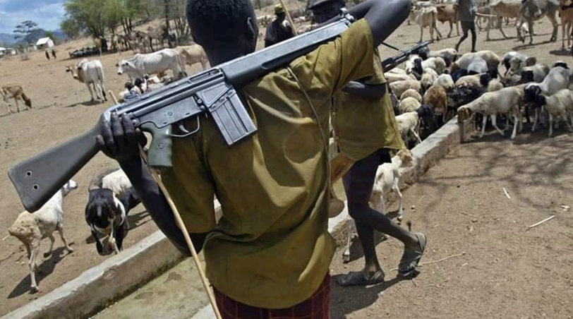 #Herdsmen invade Akwa Ibom farmlands; kill one, injure another