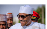Supreme Court Dismisses Perjury Suit Against Buhari