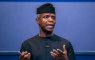 #Nigeria would be Great Again - #Osinbajo