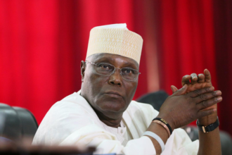 #EFCC denies #Atiku having case with #Atiku