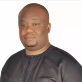 [BREAKING] Action Alliance #Senatorial candidate in #Imo shot dead by his orderly