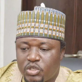 [SECURITY] Form #Security Agency immediately - #Arewa youths tells #Northern #governors