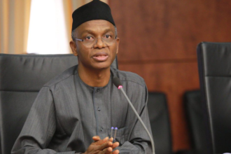 After #Buhari #presidency should go to South - #ElRufai