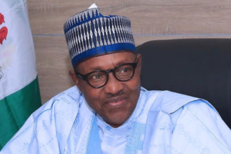 As rumours of #Buhari's #Corona status intensifies, #Presidency embarks on Media offensive, releases statement