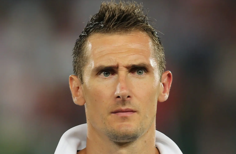 #Klose appointed assistant manager at #Bayern #Munich
