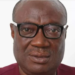 [BREAKING] #Abia Commissioner for #Environment, Solomon Ogunji is dead