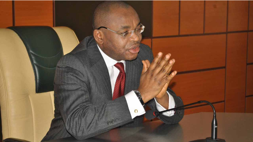 Gov. Emmanuel approves reopening of churches on Sunday