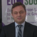 [VIDEO] How I escaped during #Kogi State Election - #EU Commissioner in #Nigeria