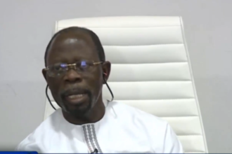 [BREAKING] #APC crisis - #Oshiomhole's ward excos lift suspension