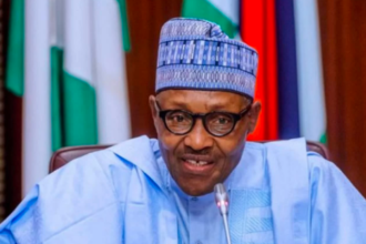 #Ondo election: #Buhari congratulates #APC in Advance