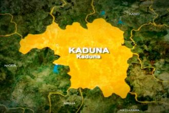 [BREAKING] #Herdsmen Kill Cleric, Two Others In Fresh #Kaduna Attack
