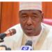 South-south, south-east MUST negotiate for 2023 presidency or they wont get it - Gov #Zulum