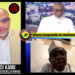 [VIDEO] #Fulani is using the #Media to change the narratives - Nnamdi #Kanu reacts to Sen #Abaribe & #Shehu feud