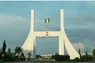 [BREAKING] #Abuja residents in panic mode over Boko Haram security threat
